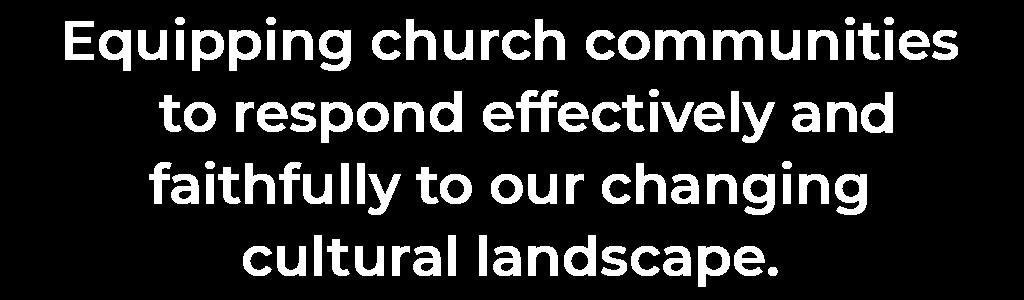 CulturalLandscapes